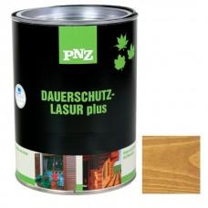 Масло для наружных работ PNZ 40754 Бук 2,5 л