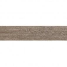 Плитка напольная ПВХ Tarkett Lounge Charango 914,4х152,4х3 мм