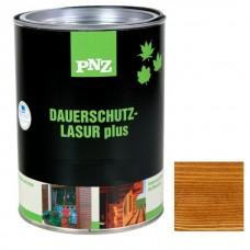 Масло для наружных работ PNZ 40755 Тик 2,5 л