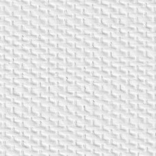 Vitrulan Aqua Plus Pigment 608 Рогожка крупная