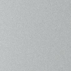 Sibu Deco Line Silver PF met 2600х1000 мм