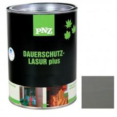 Масло для наружных работ PNZ BW 7633 2,5 л
