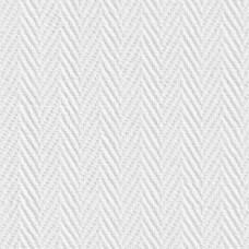 Vitrulan Classic Plus 103 Елка мелкая