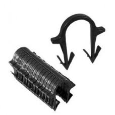 Гарпун-скобы для крепления труб Rehau 14-17 мм