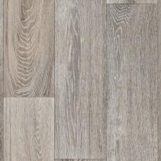 Линолеум полукоммерческий Ideal Record Pure Oak 6182 4x21 м