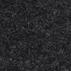 Ковролин офисный на резиновой основе Ideal Cairo 2236 4 м