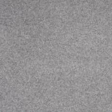 Ковролин офисный на резиновой основе Ideal Chevy 2216 4 м