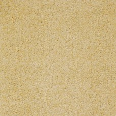 Ковролин Sintelon Spark 13754 светло-желтый 3 м резка