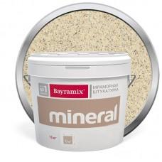 Bayramix Mineral 383 15 кг