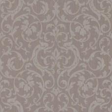 Fresco Empire Design 72807
