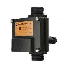 Блок управления насосом Unipump Акваробот Турби-М2 2,5-4 бар