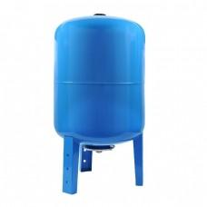 Гидроаккумулятор Unipump 93062 вертикальный 100 л