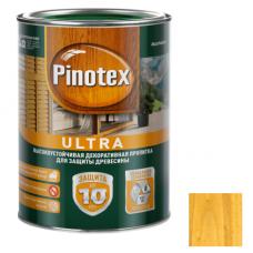 Пропитка для древесины Pinotex Ultra Сосна 1 л