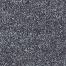 Покрытие ковровое офисное на резиновой основе Ideal Gent 902 2 м