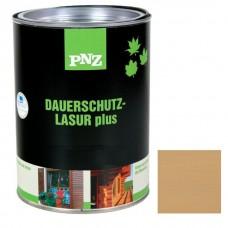 Масло для наружных работ PNZ BW 7312 2,5 л