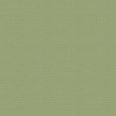 Обои виниловые на флизелиновой основе Marburg Colani Legend 59839