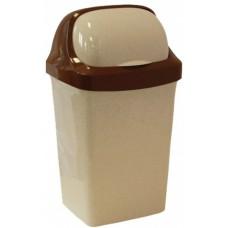 Контейнер для мусора 13 литров