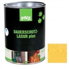Масло для наружных работ PNZ 40752 Сосна 2,5 л