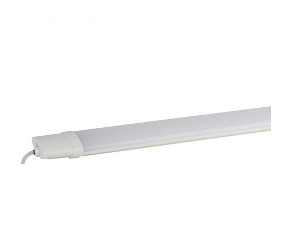 Светильник светодиодный Эра SPP-3-40-4K-M