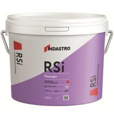 Гидрофобизатор Индастро Реноарт RSi240 10 кг
