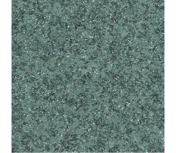 Линолеум полукоммерческий Tarkett Moda 121606 3х25 м