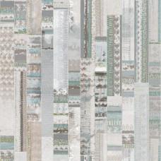 Линолеум бытовой Tarkett Fleur Barbaris 3 4х25 м