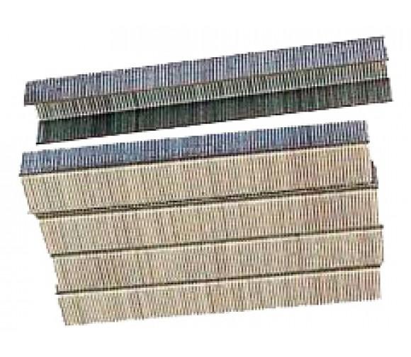 Скобы для степлера тип 53 10мм закаленные Политех