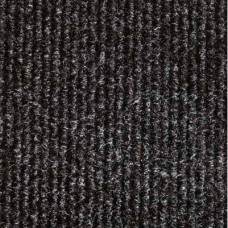 Плитка ковровая VVK Office V55