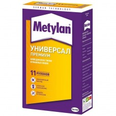 Клей обойный Metylan Универсал Премиум 250 г
