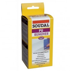 Soudal PU Remover 100 мл