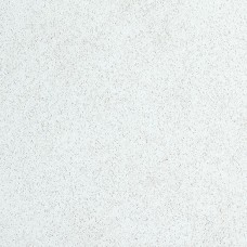 Armstrong Newtone Board 600х600 мм