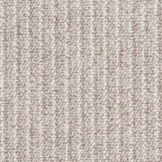 Ковролин бытовой Timzo Trient 5111 4 м резка