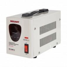 Rexant АСН-1000/1-Ц