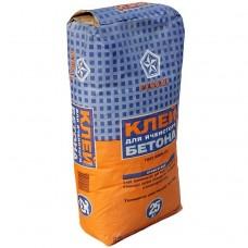 Русеан для ячеистого бетона 25 кг