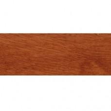 Плинтус шпонированный Pedross Розовое Дерево 2500х60х22 мм