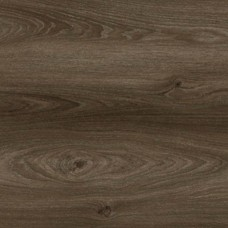 Ламинат Floorwood Active 1004-02 Дуб Касл Темный
