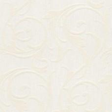 Fresco Empire Design 72814