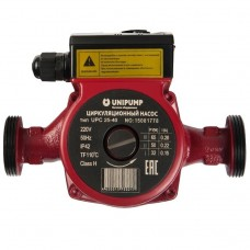 Unipump UPС 25-40 180