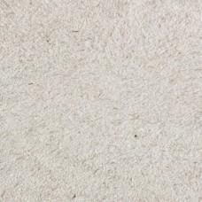 Штукатурка шелковая декоративная Silk Plaster Оптима 054