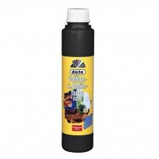 Dufa D 230 №114 черный 0,75 л