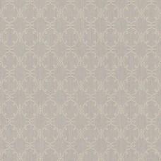 Fresco Empire Design 72906