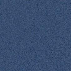 Линолеум коммерческий гомогенный Tarkett Primo Plus 310 2 м резка