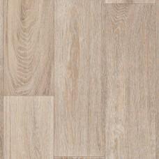 Линолеум полукоммерческий Ideal Record Pure Oak 7182 3,5x21 м