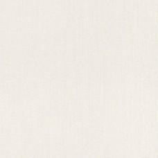 Обои текстильные Fresco Empire Design 72937