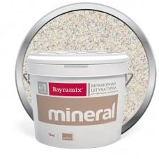 Bayramix Mineral 314 15 кг