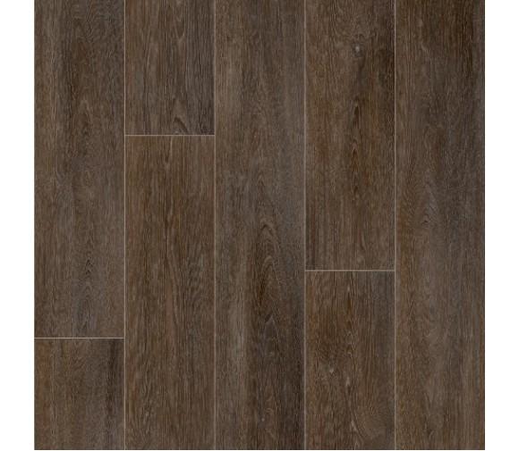 Линолеум полукоммерческий Ideal Ultra Columbian Oak 664D 3,5x20 м