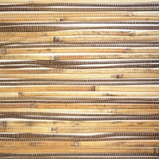 Дизайн Тропик покрытие Бамбук-тростник D-3128L