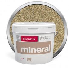Bayramix Mineral 386 15 кг