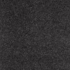 Ковролин офисный на резиновой основе Ideal Chevy 2236 4 м