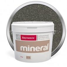 Bayramix Mineral 471 15 кг